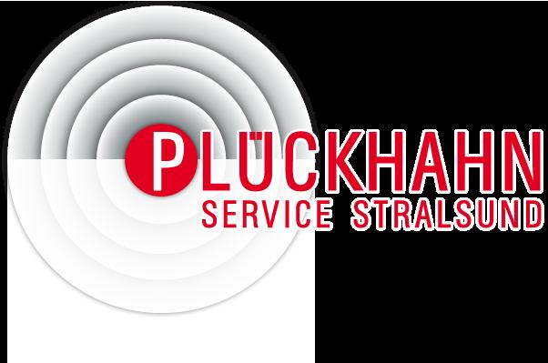 Plückhahn Service Stralsund